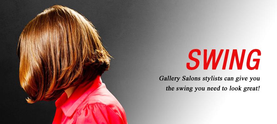 Gallery Salons swiing