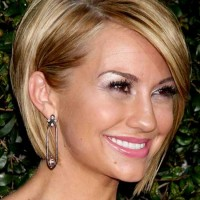 20-Short-Blonde-Celebrity-Hairstyles_4