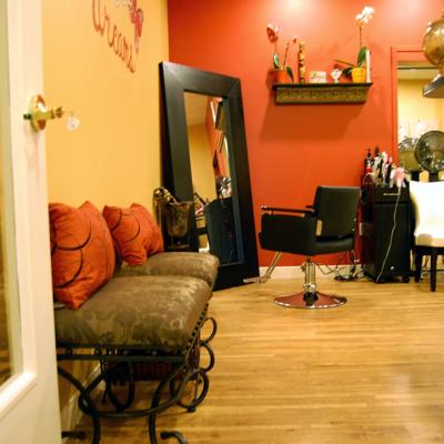 4 Salon-suite-entry-Gallery-Salons