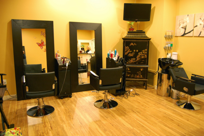 Double-Salon-Suite-Gallery-Salons