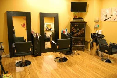 Double-Salon-Suite-Gallery-Salons