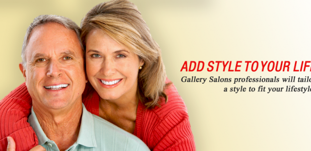 Add Style To Your Life