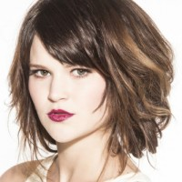 Short-Textured-Hairstyle-for-Thick-Hair-500x333-14452834822