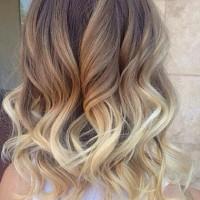 medium-prom-hairstyles-hairalamode