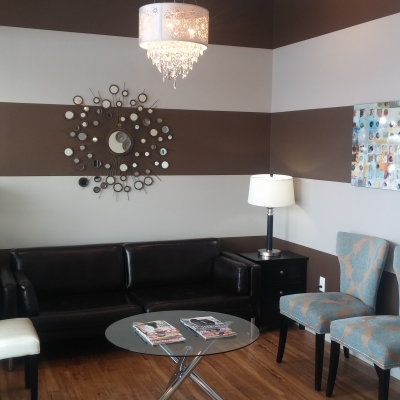 Gallery Salons Norwood
