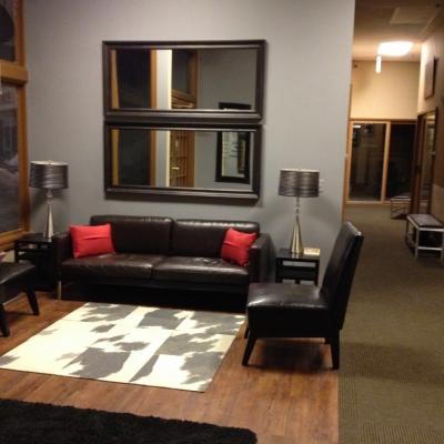Studio Salons Arlington Heights