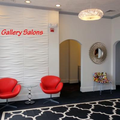 GS lobby